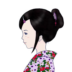 yukata03