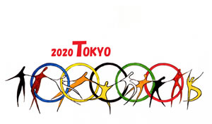tokyo_olympic07