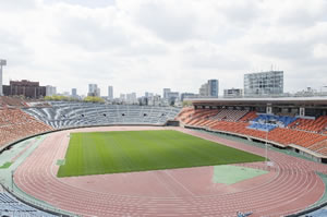 tokyo_olympic11