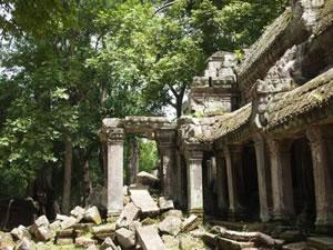 cambodia03