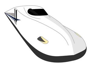 linear01