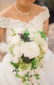 weddingre01