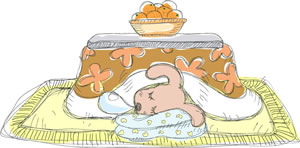 kotatsu05