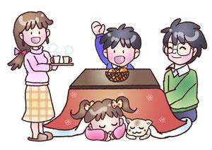 kotatsu08