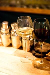 wineglass03