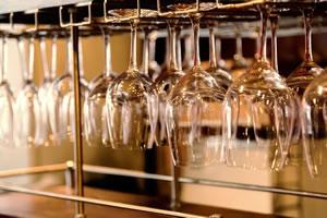 wineglass05