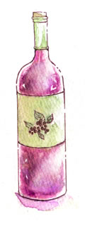 wineopener05