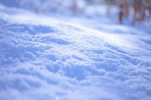 snowdump02