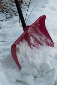 snowschop02