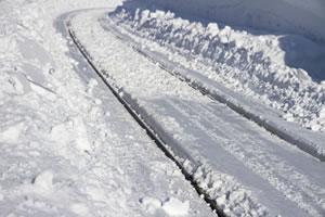snow05