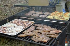 barbecue08