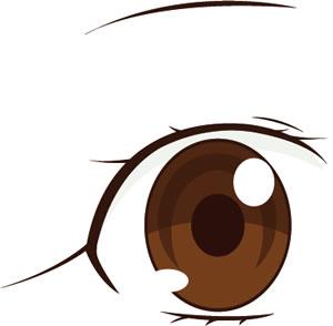 eye03