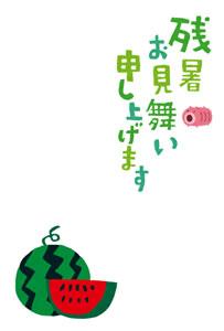 syochumimai02