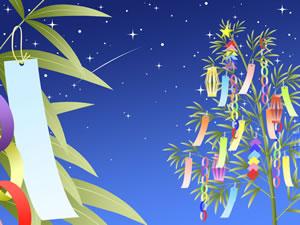 tanabata10