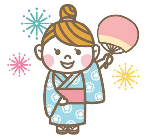 uchiwa02