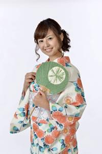 yukata04