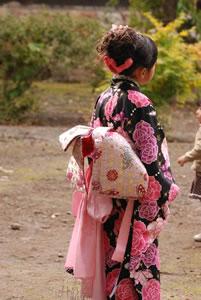 yukatachild03