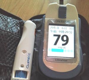 glucose01