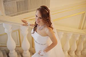 weddinginner01